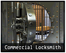 Louisville Commercial Locksmith
